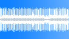 Tower of Funk (Underscore version) - stock music