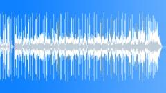 Tower of Funk (27-secs version) - stock music
