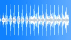 Rasta Chill (30-secs version) - stock music