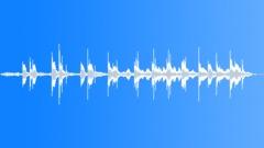 Transformation Prelude - stock music