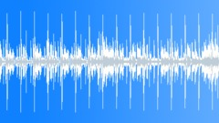 Rasta Chill (Loop 01) - stock music