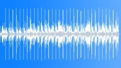 Rasta Chill (57-secs version) Stock Music