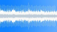 Gravitate (Loop 02) - stock music