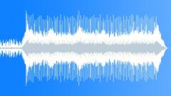 Gravitate (60-secs version 2) - stock music