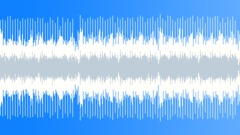 Feel Good Funk (Loop 01) - stock music