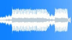 Gravitate - stock music