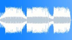 Feel Good Funk (No Vocals) - stock music