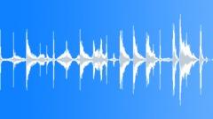 Disco Loopy (Loop 02) Stock Music