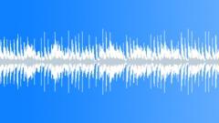Funky loop Stock Music
