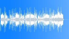 Intro Outro1 - stock music