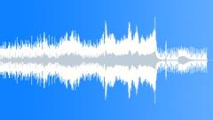 Politics 160429 441 - stock music