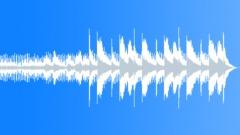 Distant Shores (Underscore) - stock music