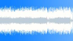 Motown KJ - stock music
