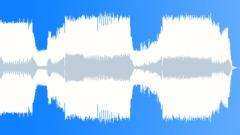 Electro Groove Stock Music