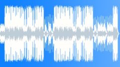 Crystalline Saturation Stock Music