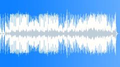 Cypher Tonic Pulse - stock music
