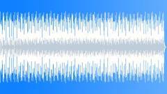 Velvet Sand - stock music