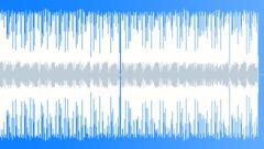 Motown Metro - DnB - stock music