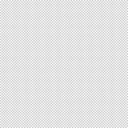 The squares in shades of gray seamless background. Vector Illust Stock Illustration