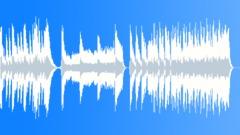 Merciful Fate - stock music