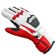 Sports glove isolated Stock Illustration