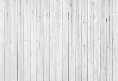 Background of wooden planks Stock Photos