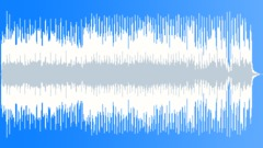 Fun & Happy Part 1 45 sec - stock music