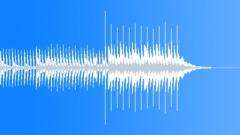 Calming Inspiration 30 second version - stock music