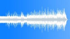 Positive Background (Calm, Magic, Cinematic) - stock music