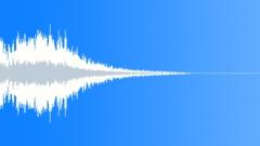Bells of Summer Sound Effect