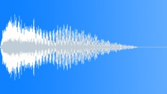 Industrial Robotics 03 Sound Effect