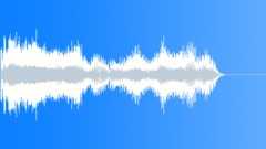 Industrial Robotics 02 - sound effect