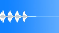 Positive Message 04 - sound effect