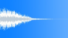 Thunder Bonus 04 - sound effect