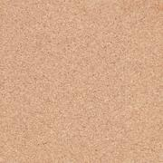 Brown Cork Texture Stock Illustration