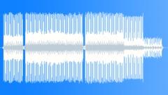 Techno Corporate - stock music