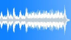 Trials (1.5-minute edit): Orchestral Fantasy Score Stock Music