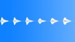 BEEPS SIGNAL BUOY - sound effect
