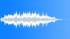 Futuristic intro transition 28 Sound Effect