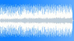 BLUES - stock music
