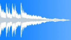 Ballad Bed (Lush, Warm, Reflective) - Sting - Bumper Stock Music