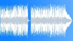 No Apology (WP-CB) Alt1 60 (Uplifting, Rock, Guitar, Sports, Action) Stock Music