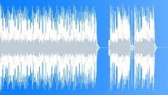 Roughhouse (WP-CB) MT 30 (Positive, Achievement, Sports, Rock) Stock Music