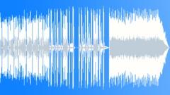 Cruiser (WP-CB) Alt1 60 (Upbeat, Guitar, Rock, Sports, Fun) Stock Music