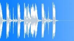 Cruiser (WP-CB) Alt1 Bumper (Upbeat, Guitar, Rock, Sports, Fun) Stock Music