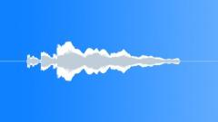 Beautiful Corporate Logo 2 - 9sec Stock Music