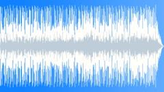 High Flyer (WP) 06 Alt1 60 (rock,banjo,confident,country,urban,cowboy) - stock music