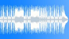 Tailgate Partay! (WP) 06 Alt5 ( clap,stomps,banjo,country,western,dance,fun ) Arkistomusiikki