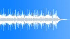 Swing The Blues - Trio Version - stock music