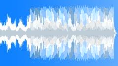 Making Memories (60-secs version) - stock music